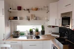 20 unique small kitchen design ideas With kitchen decor ideas for small kitchens