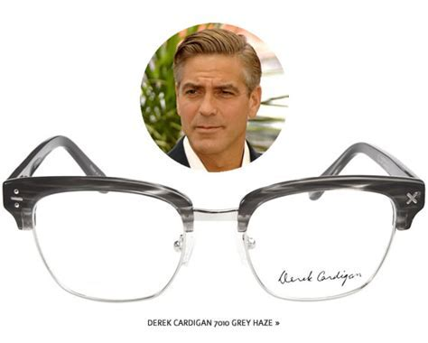 Best Hairstyles for Men with Glasses   theLOOK   Clearly