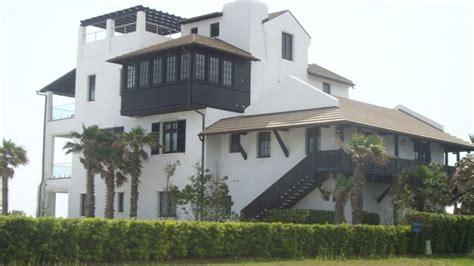 large luxury home plans large luxury house floor plans luxury homes luxury