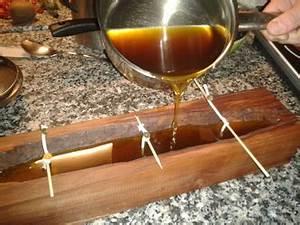 Holz Behandeln Olivenöl : dekoration naturholz kunsthandwerk ~ Indierocktalk.com Haus und Dekorationen