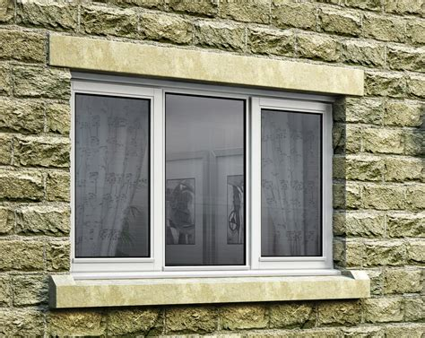 standard width timber casement window mm wide open