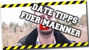 Männer Beim Ersten Date : date tipps f r m nner wohin beim ersten date youtube ~ Buech-reservation.com Haus und Dekorationen