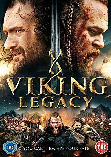 voir regarder warrior gratuitement pour hd netflix viking legacy en streaming film complet regarder
