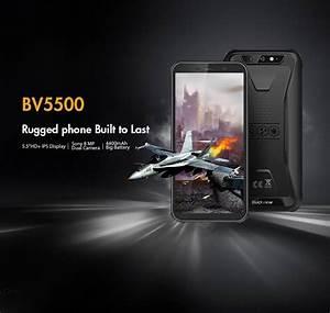 Blackview Ip68 Manual