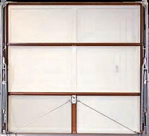 Wessex Woodgrain Grp Garage Doors
