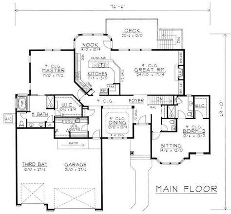 house plans with inlaw suites exceptional home plans with inlaw suites 10 house plans