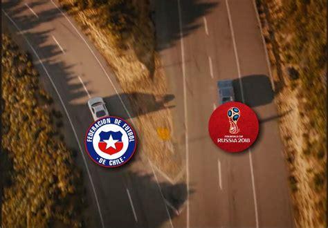 memes ecuador argentina eliminatorias rusia