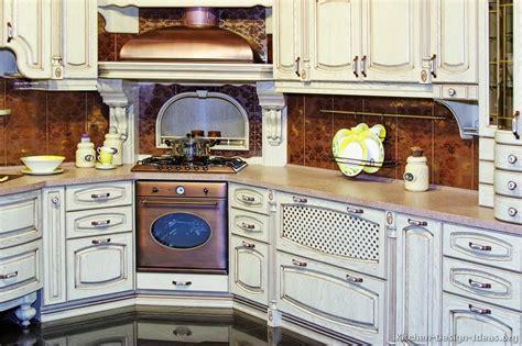 Custom Cabinets Dallas Tx by Corner Kitchen Hoods Afreakatheart