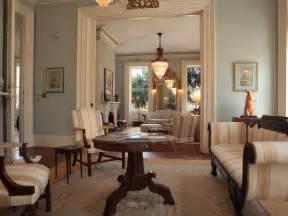 5 Characteristics of Charleston's Historic Homes HGTV's Decorating & Design Blog HGTV