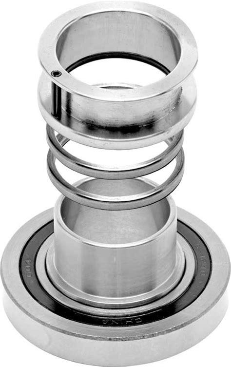 chevrolet truck parts transmission clutches  parts