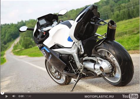 8 Best Bmw K1200s Moto Custom Tuning Images On Pinterest