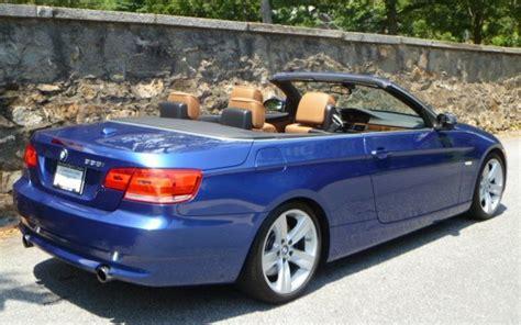 convertible car rental toronto luxury car rental