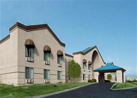 comfort inn farmington comfort inn farmington farmington deals see hotel