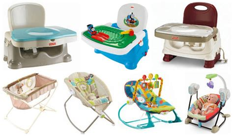 Amazon - NEW baby coupons! Save $5 to $30 off sale prices