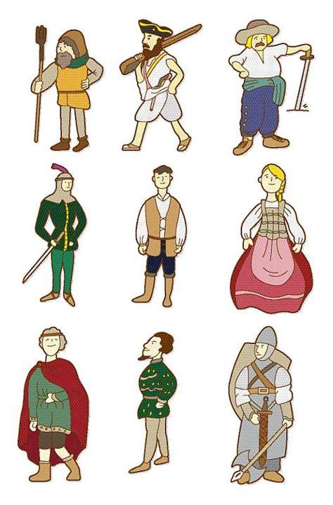 Wie Alt Wurden Die Menschen Im Mittelalter?  Was Ist Was
