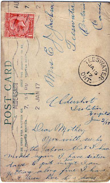 letters  ww blogs ww art ww history lettering