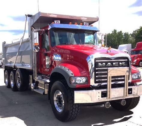 albany truck sales albany ny marcy ny queensbury