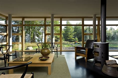 elegant wood burning stoves  sale  living room modern  outdoor living room