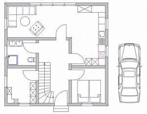 Grundrisse Zeichnen Haus Kostenlos : vizadoocad bei freeware ~ Lizthompson.info Haus und Dekorationen