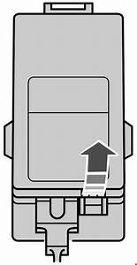 2000 U20132006 Ford Transit Fuse Box Diagram  U00bb Fuse Diagram