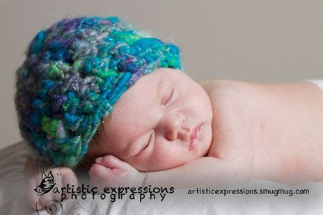 artistic expressions photography    package
