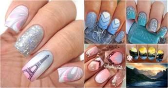 plexiglas design top 100 most creative acrylic nail designs and tutorials diy crafts