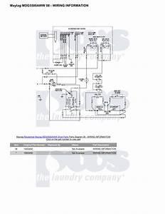 Maytag Gas Dryer Wiring Schematic : download free pdf for maytag mdg5500aww dryer manual ~ A.2002-acura-tl-radio.info Haus und Dekorationen