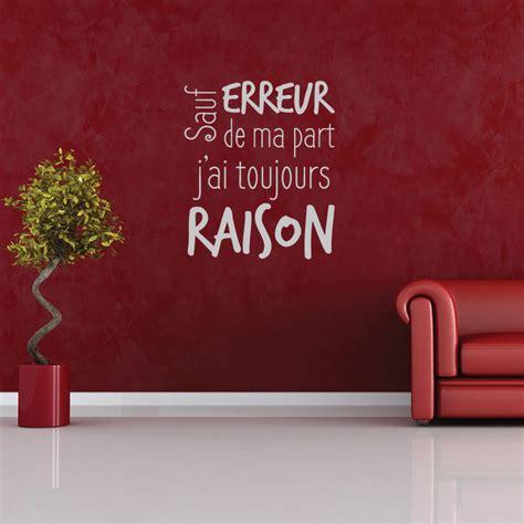 stickers phrase cuisine invites