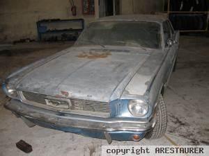 Voiture A Restaurer Gratuite : voiture a restaurer gratuite site de voiture ~ Medecine-chirurgie-esthetiques.com Avis de Voitures