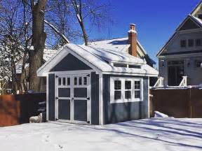 Tuff Shed Colorado Denver by Storage Sheds Denver Prefab Sheds Colorado Tuff Shed
