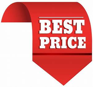 Best Price Label PNG Clip Art Image Gallery Yopriceville