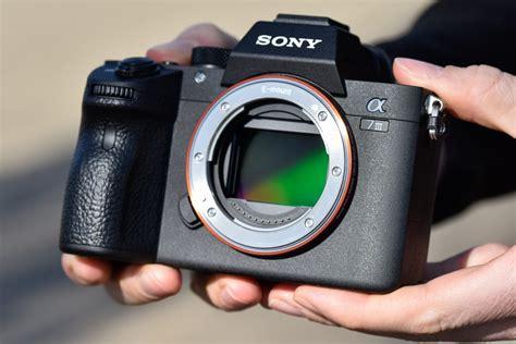 Ingin Belajar Fotografi Mirrorless Bagi Pemula Hal Ini