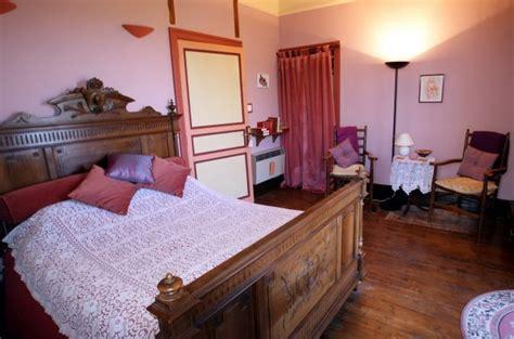 chambre d hote tarn et garonne les chimères chambre d 39 hôte à puylaroque tarn et garonne 82