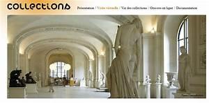 Musée Beaux Arts Nantes : espace p dagogique lettres mus e des beaux arts de ~ Nature-et-papiers.com Idées de Décoration
