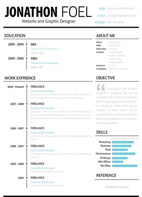 Sql Server Production Support Resume by 25 Best Ideas About Resume Format On Sle Resume Format Free Resume
