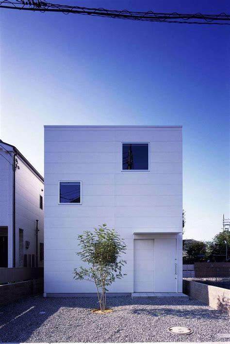 Wie Heißen Japanische Häuser by Sehenswuerdigkeiten In Japan Die Haeuser In Der Stadt