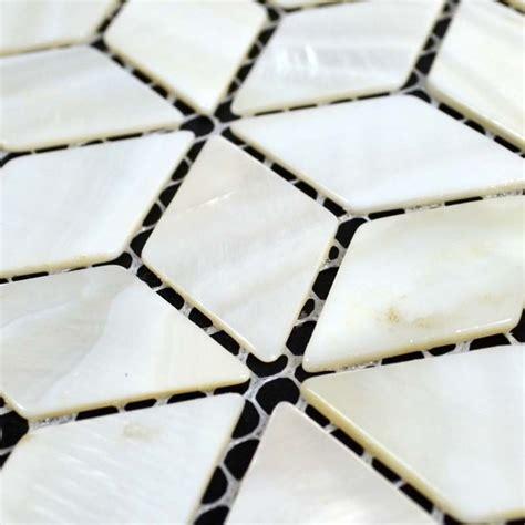 copper backsplash tiles wholesale white shell tiles of