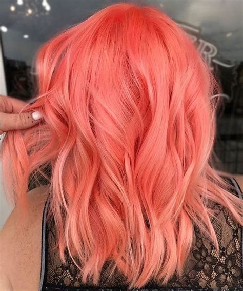 Hair Color Images With Names by Best 25 Hair Color Names Ideas On Color Names
