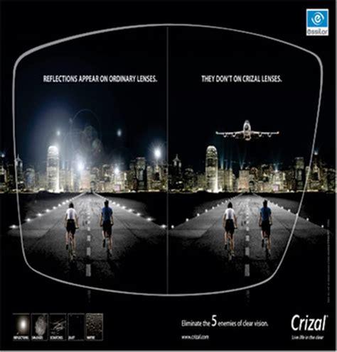 Harga Lensa Kacamata Merk Essilor jual lensa essilor crizal progresif progressive plus