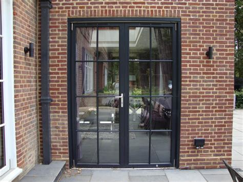 Door - Window : Hardwood Timber Window & Doors-windows & Doors Joinery