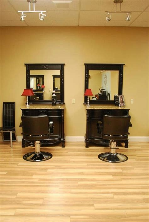 hair styling stations design salon stations primp salon penn trafford pa 7010