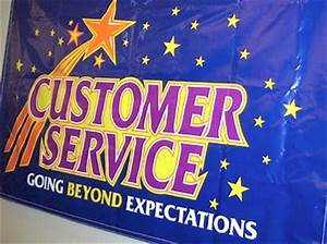 Customer Service Is Bad Because You Already Said Yes ...