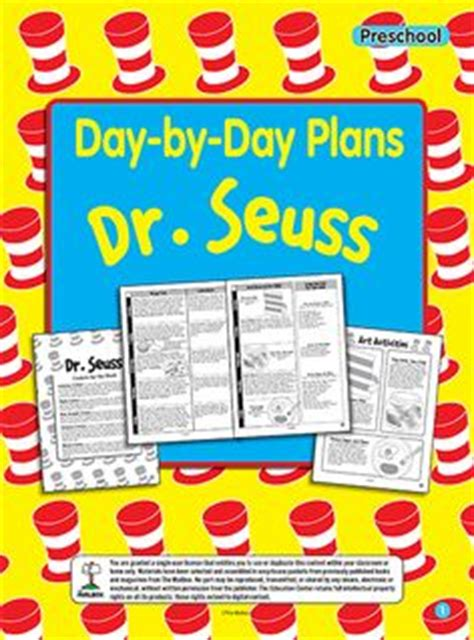 dr seuss songs preschool dr suess cat in the hat rhyming worksheet dr suess 825