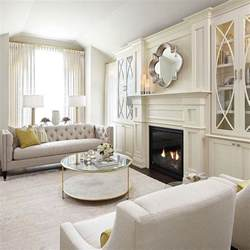 livingroom cabinets 25 best ideas about living room cabinets on built in cabinets built ins and