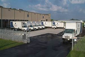 gated area all new logos a document shredding company With document shredding pittsburgh pa