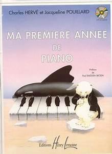 Ma Premiere Boutique Rouen : m thodes ma premi re ann e de piano 9790230960410 ma 1322 ~ Dailycaller-alerts.com Idées de Décoration