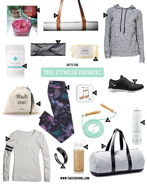 the everygirl s 2015 holiday gift guide the everygirl