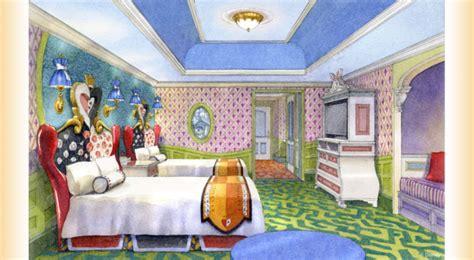 tokyo disneyland hotel adding  rooms    stay