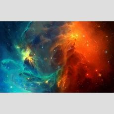 Best Nebulae In The Universe  Astronomy Is Awesome