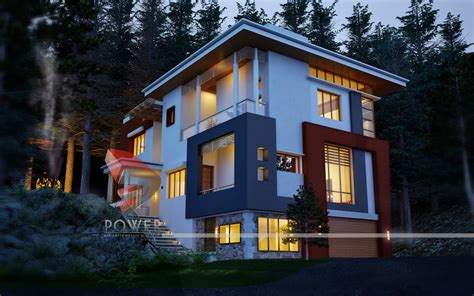 home design ultra modern home designs home designs home exterior